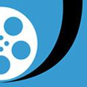 豆瓣电影-全国影讯、在线选座、优惠购票