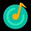 阿尔法音乐播放器