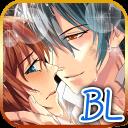 bl面向女性的恋爱游戏