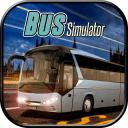Coach Bus Simulator 3d