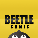 Beetle Comic - 正版授权原创日更漫画免费看