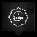 Badge Zoopers挂件包