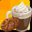 咖啡世界:Coffee