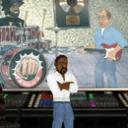 流行乐坛(音乐产业)