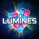 Lumines:迷宫音乐