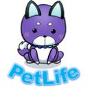 ペット健康管理アプリ「PetLife」 ペットライフ