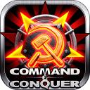 超级武器下载_超级武器安卓版下载_超级武器 1.0.113手机版免费下载