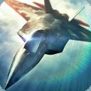 精品空战游戏(长期更新)