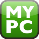 GoToMyPC (Remote Desktop)