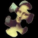 列奥纳多·达芬奇之谜