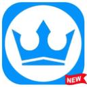 Free KingRoot Tips