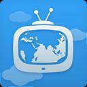 飞视浏览器TV