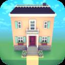 梦幻之家设计游戏: 建造与装饰