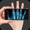 X射线检测系统