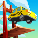 造座桥:Build