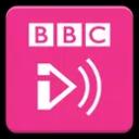 BBC iPlayer 广播