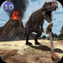 恐龙岛生存3D