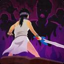 死亡勇士 -CLICKER RPG-