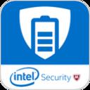 英特尔安全: 手机加速、一键省电、清理、优化专家