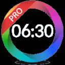 Caynax闹钟Pro