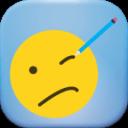 Maker Emoji Free