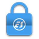 ES应用安全锁