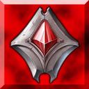 Warlord Strike 2 MOBA