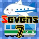 Vehicle Sevens