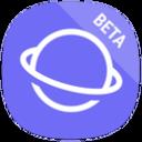 三星浏览器 Beta 版