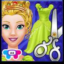 Design It! Princess Makeover