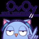 OvOy 互动桌布