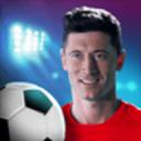 莱万多夫斯基:2016欧洲杯足球明星