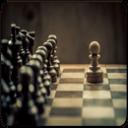 Echecs Chess free game 3D