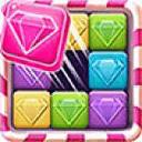 消灭星星钻石版
