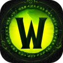 魔兽世界 :军团再临随身助手
