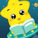 星宝乐园-童话故事儿歌儿童育儿早教