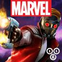 银河护卫队:故事版
