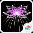 梦幻2-梦象动态壁纸