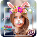 Photo Stickers & Snap Selfie