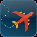 Plane Escape