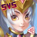 DOT VN - 3v3 MOBA
