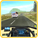 Bus Simulator Indonesia Pro 3D