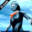 New Ultraman Nexus Game tips
