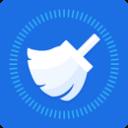 Solo Cleaner- 垃圾清理,手机加速,应用管理