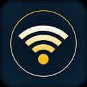 便携式Wi-Fi热点新