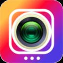 Snap Filter Camera Beauty