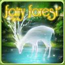 森林守护者 绿色动态壁纸