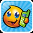 Alwaycall免费电话
