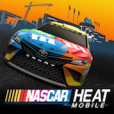 热力纳斯卡移动版:NASCAR