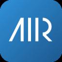 Air启动器
